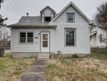 629 West Webster Street Springfield, MO 65802 - Image 1