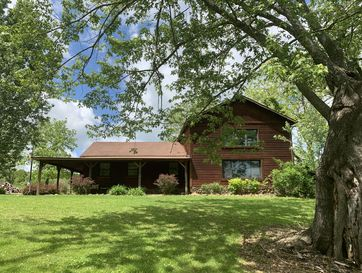 5163 Odin Road Mansfield, MO 65704 - Image 1