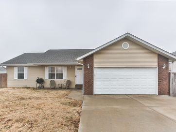 19 Zachs Court Reeds Spring, MO 65737 - Image 1