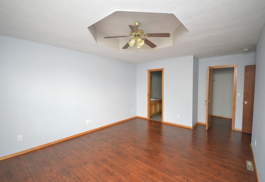 2305 West Colton Ozark, MO 65721 - Photo 12