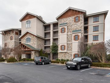 250 Lakewood Drive #5303 Hollister, MO 65672 - Image 1