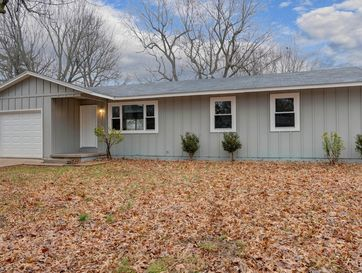 718 South Link Avenue Springfield, MO 65802 - Image 1