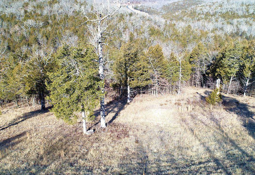 Tbd Lot 80a & Lot 82bb Cedar Bluff Saddlebrooke, MO 65630 - Photo 12