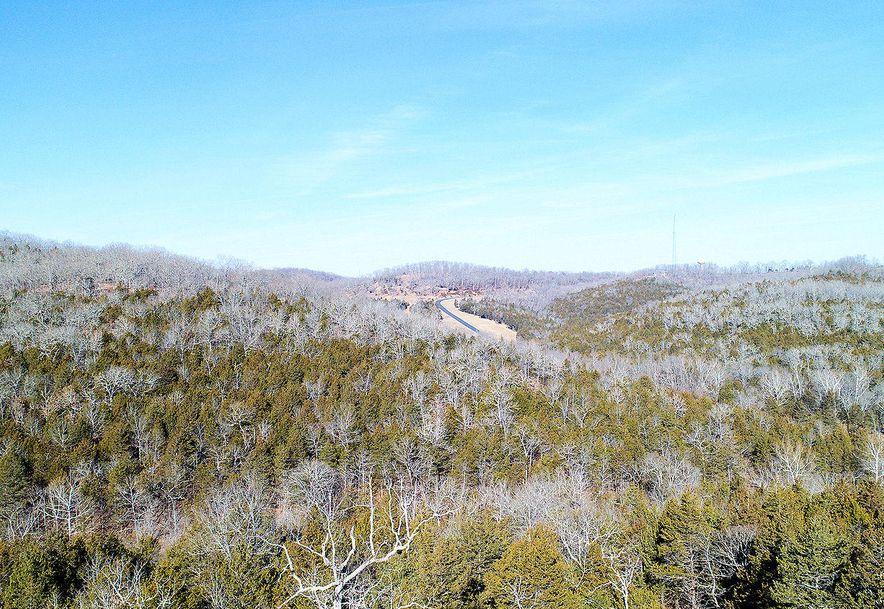 Tbd Lot 80a & Lot 82bb Cedar Bluff Saddlebrooke, MO 65630 - Photo 13