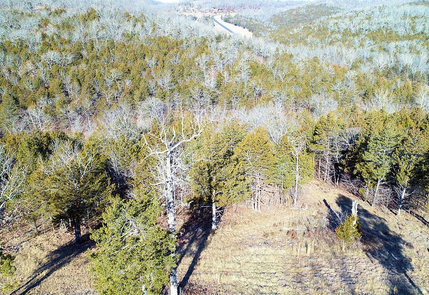 Tbd Lot 80a & Lot 82bb Cedar Bluff Saddlebrooke, MO 65630 - Photo 14