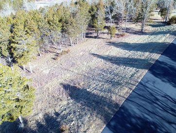 Lot 80a Cedar Bluff Saddlebrooke, MO 65630 - Image 1