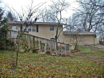 6454 North Farm Road 91 Willard, MO 65781 - Image 1