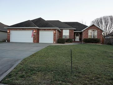 686 West Meadowgate Drive Springfield, MO 65803 - Image 1
