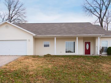 100 Clear Cove Drive Reeds Spring, MO 65737 - Image 1