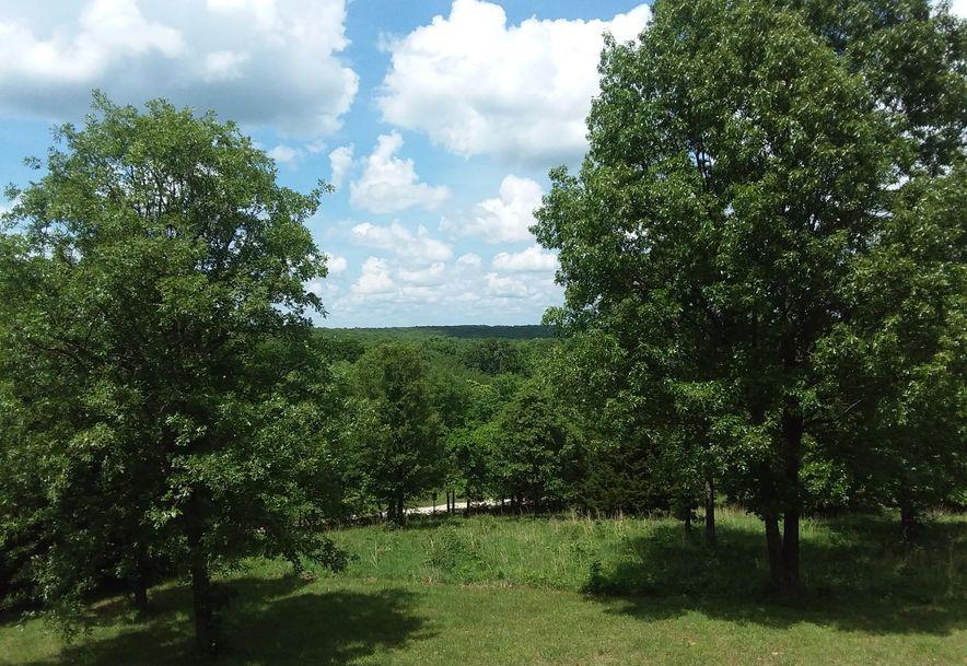 3770 Highway 13 Dunnegan, MO 65640 - Photo 49