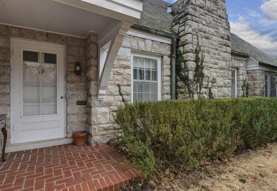 1300 South Delaware Avenue Springfield, MO 65804 - Photo 3