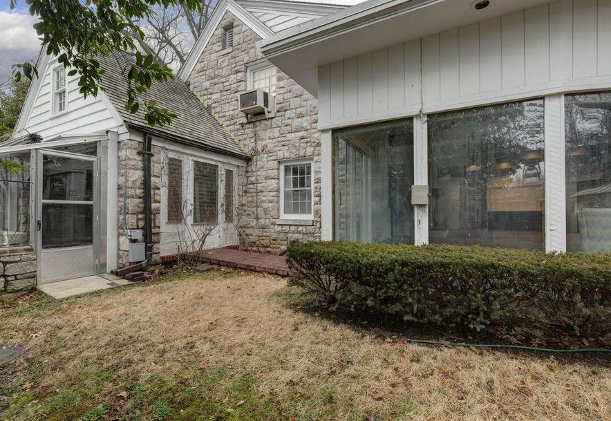 1300 South Delaware Avenue Springfield, MO 65804 - Photo 31