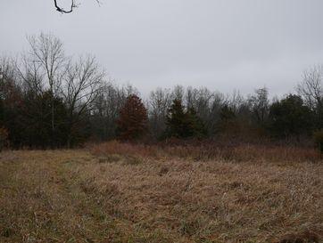 Tbd Farm Road 1200 Aurora, MO 65605 - Image 1