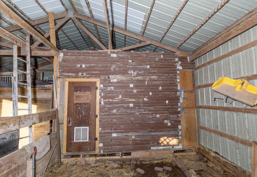 1229 State Hwy W Ozark, MO 65721 - Photo 59