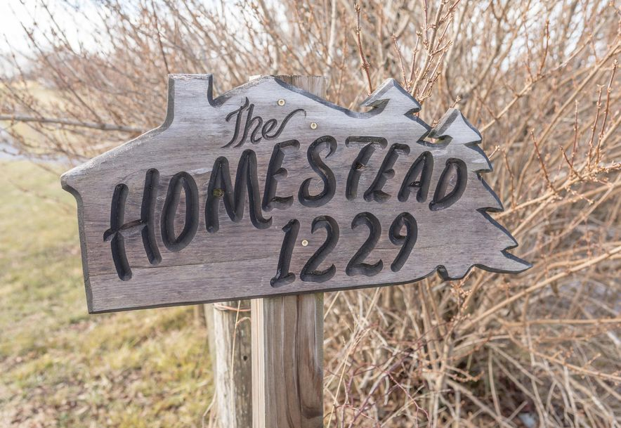 1229 State Hwy W Ozark, MO 65721 - Photo 62