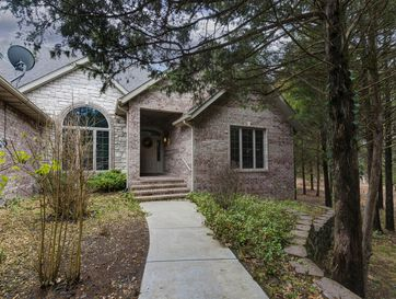 3261 South Thornridge Drive Springfield, MO 65809 - Image 1