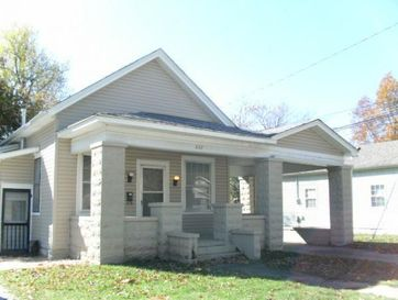 622-624 East Division Street Springfield, MO 65803 - Image 1