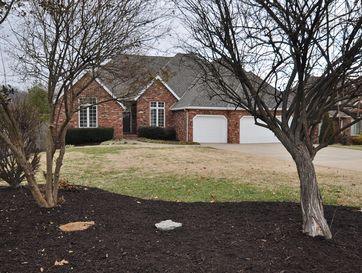 4900 South Bellhurst Avenue Springfield, MO 65804 - Image 1