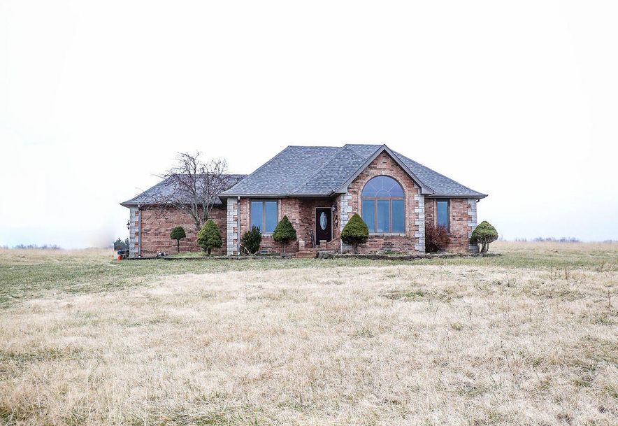 24 Oak Creek Drive Fair Grove, MO 65648 - Photo 2
