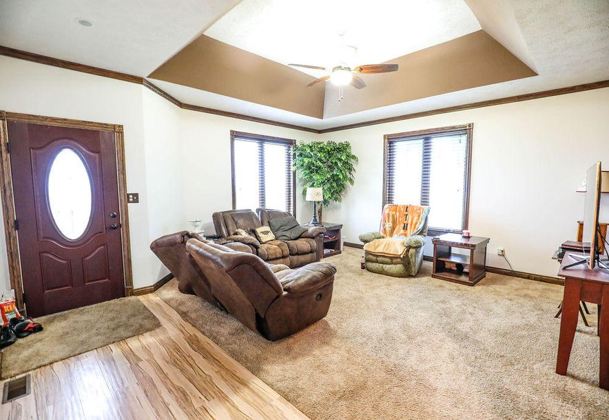 24 Oak Creek Drive Fair Grove, MO 65648 - Photo 22