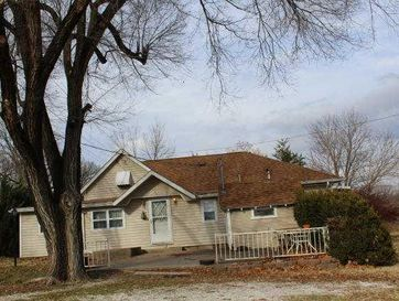 8005 Guymon Lane Joplin, MO 64804 - Image 1