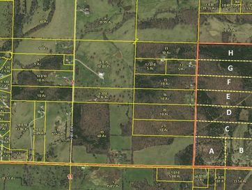 Lot H Lookout Trail Fair Grove, MO 65648 - Image