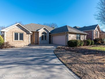 4590 South Quail Creek Avenue Springfield, MO 65810 - Image 1