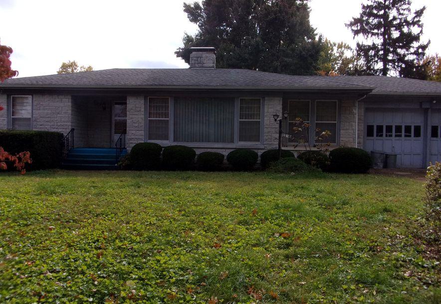 1116 East Linwood Terrace Springfield, MO 65807 - Photo 1