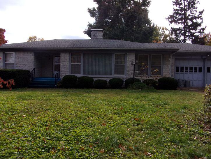 Photo of 1116 East Linwood Terrace