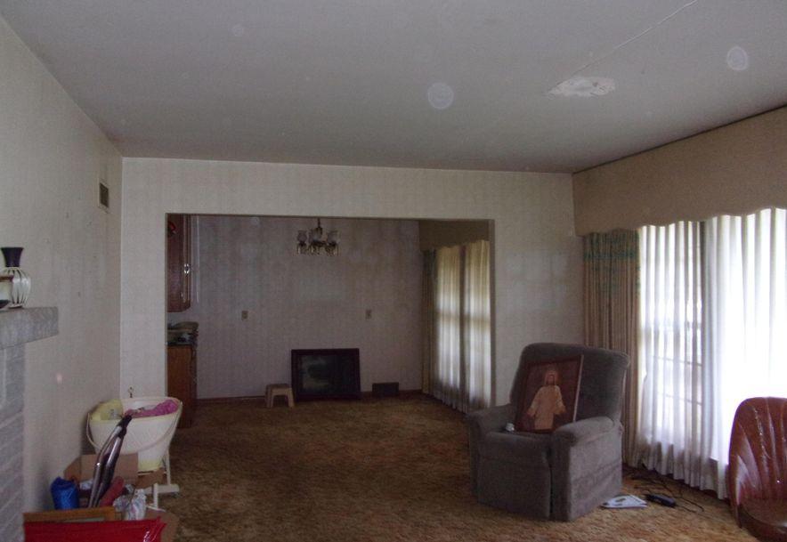 1116 East Linwood Terrace Springfield, MO 65807 - Photo 6
