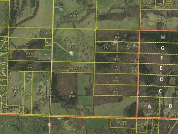 Lot C Lookout Trail Fair Grove, MO 65648 - Image