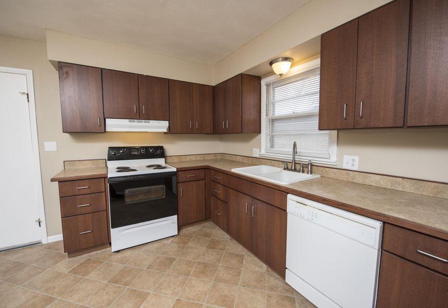 3504 North Fremont Avenue Springfield, MO 65803 - Photo 12