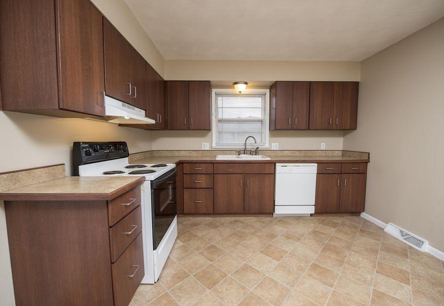 3504 North Fremont Avenue Springfield, MO 65803 - Photo 14