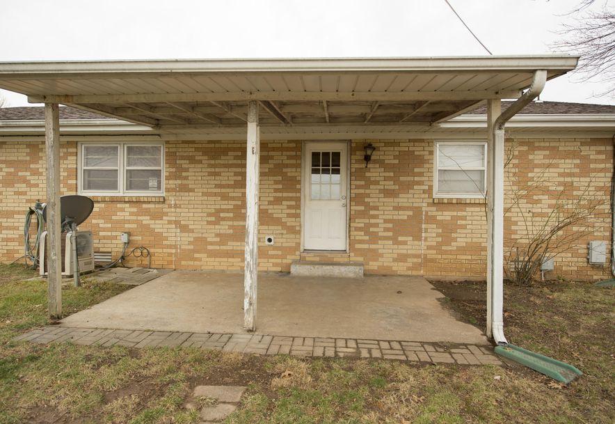 3504 North Fremont Avenue Springfield, MO 65803 - Photo 37