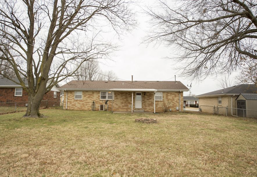 3504 North Fremont Avenue Springfield, MO 65803 - Photo 41
