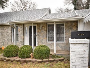 2830 West Madison Street Springfield, MO 65802 - Image 1