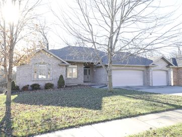 2793 South Pembrook Avenue Springfield, MO 65807 - Image 1