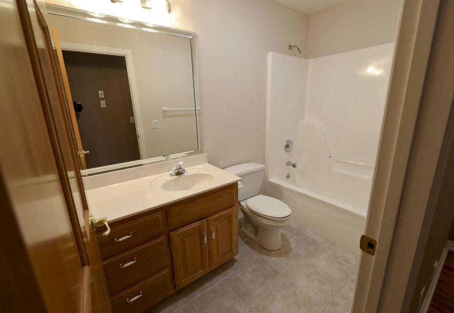 2793 South Pembrook Avenue Springfield, MO 65807 - Photo 30