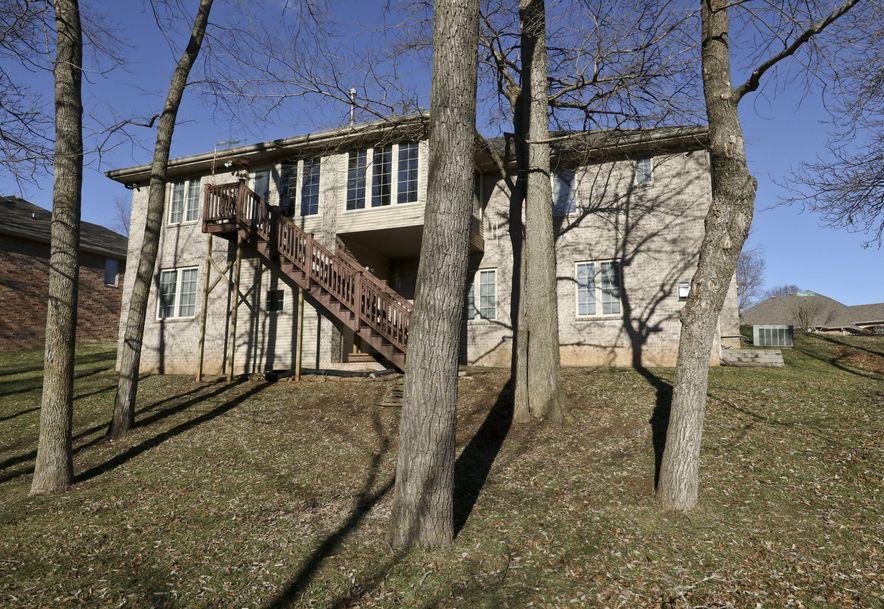 2793 South Pembrook Avenue Springfield, MO 65807 - Photo 42