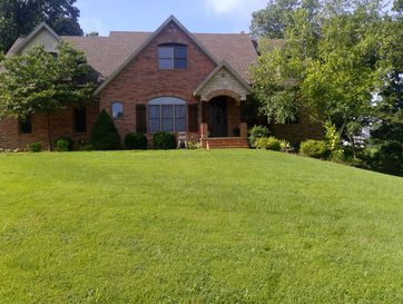 1500 Parch Corn Road Rogersville, MO 65742 - Image 1