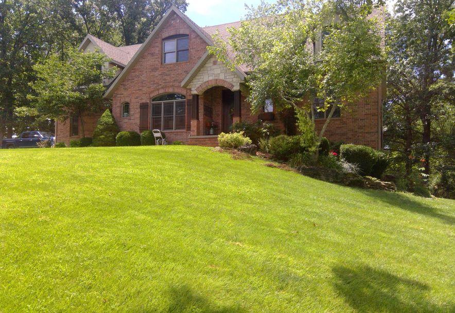 1500 Parch Corn Road Rogersville, MO 65742 - Photo 2