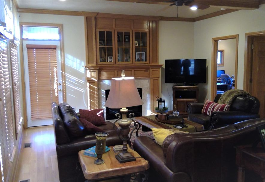 1500 Parch Corn Road Rogersville, MO 65742 - Photo 11