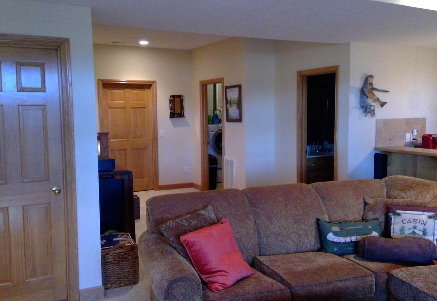 1500 Parch Corn Road Rogersville, MO 65742 - Photo 42