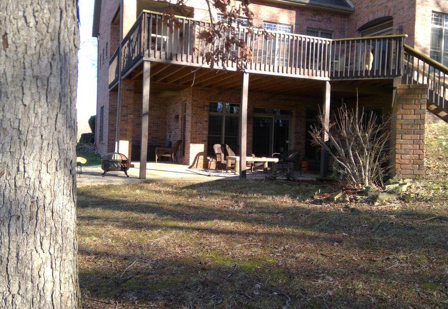 1500 Parch Corn Road Rogersville, MO 65742 - Photo 52