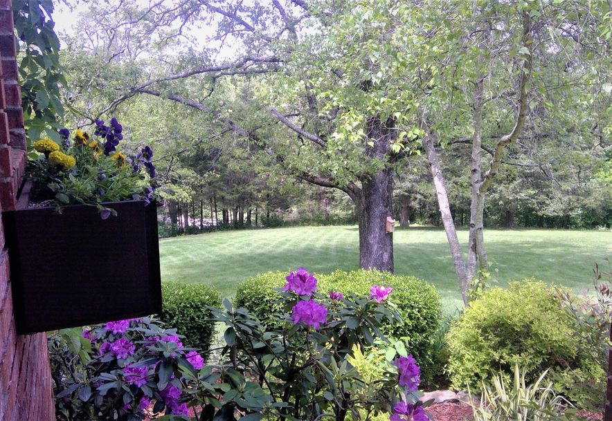 1500 Parch Corn Road Rogersville, MO 65742 - Photo 58