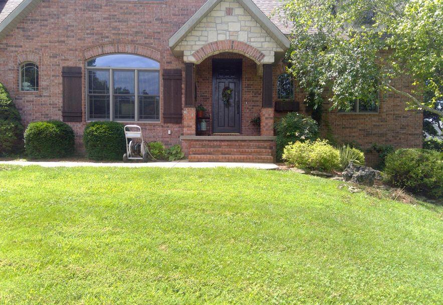 1500 Parch Corn Road Rogersville, MO 65742 - Photo 60