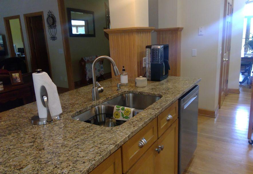 1500 Parch Corn Road Rogersville, MO 65742 - Photo 62
