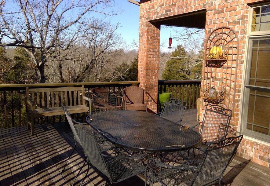 1500 Parch Corn Road Rogersville, MO 65742 - Photo 67