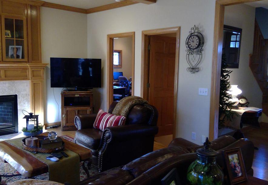 1500 Parch Corn Road Rogersville, MO 65742 - Photo 9