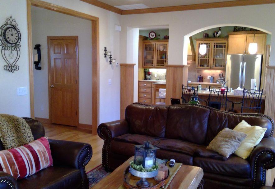 1500 Parch Corn Road Rogersville, MO 65742 - Photo 10
